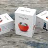 SONA.rBall – モバイルデバイス用のソナー